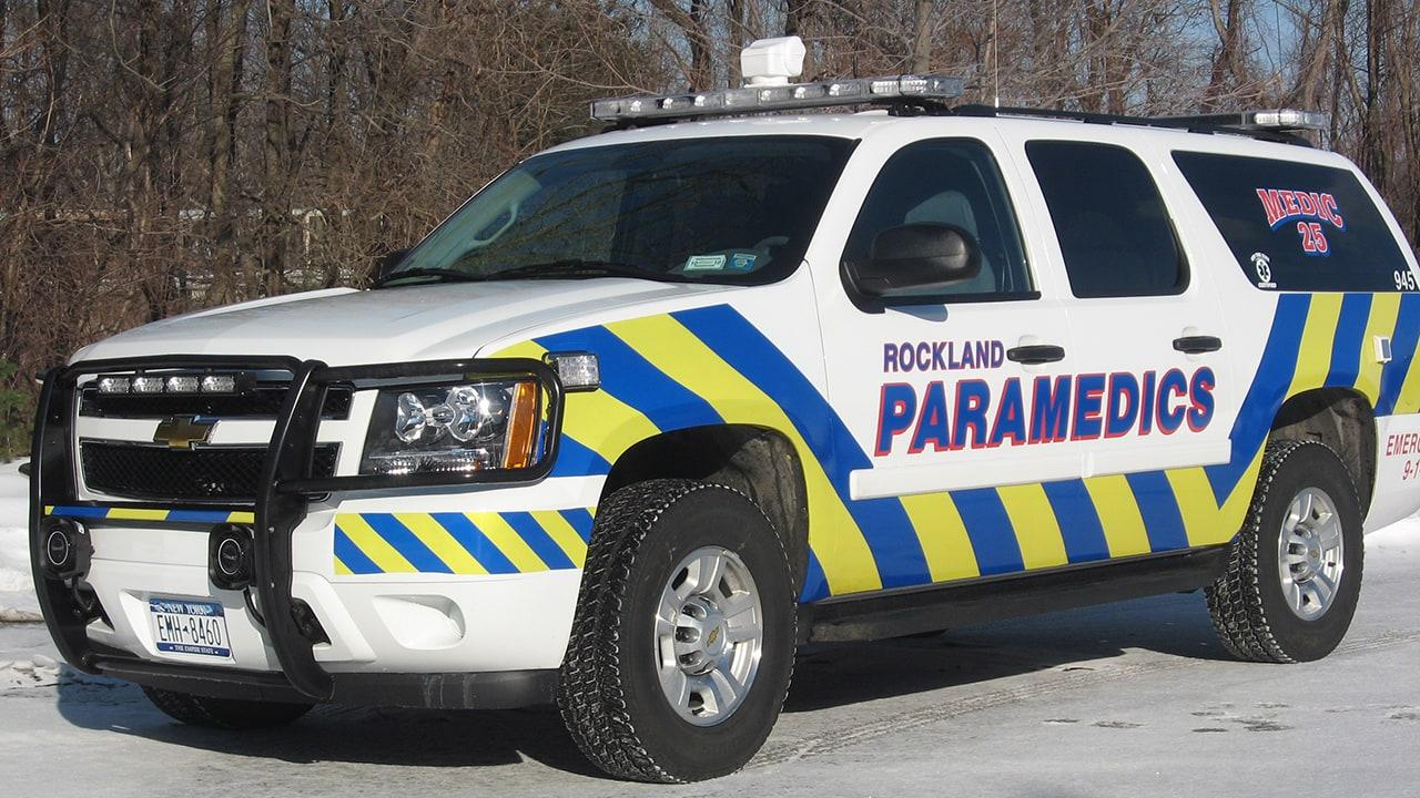 Rockland-Paramedics-Medic-25
