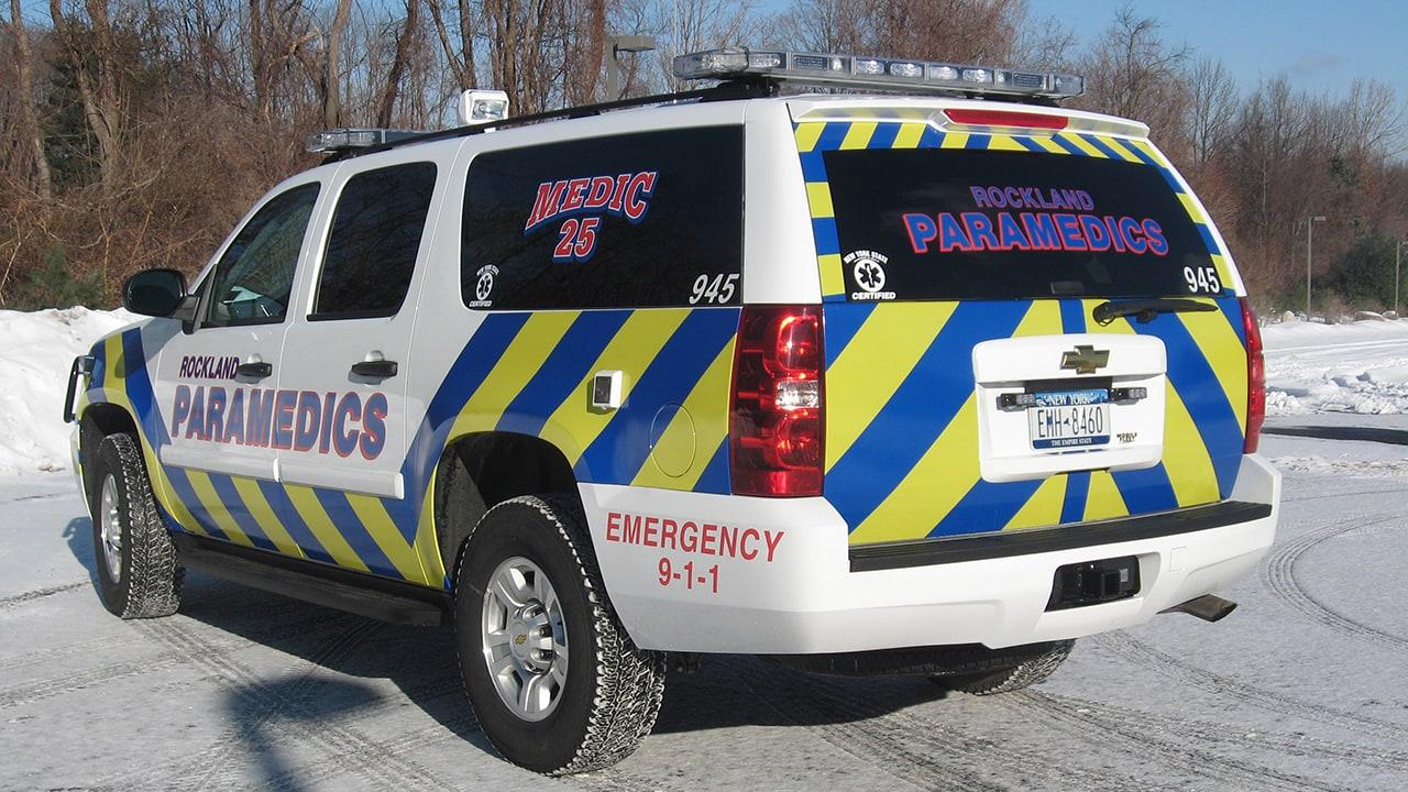 Rockland-Paramedics-Medic-945_1280